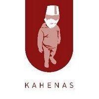 @WeAreKahenas