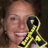 JenineHaggerty profile
