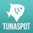 Tunaspot Logo
