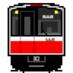 大阪市営地下鉄 運行情報 (@rail_Osaka)