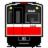 rail_Osaka