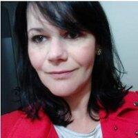 Andrea Vialli | Social Profile