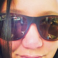 ValentinaLinaresA♥ | Social Profile