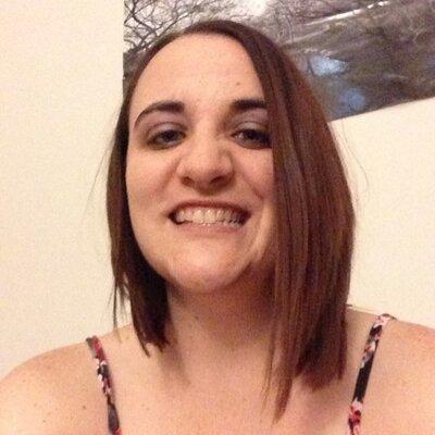 Kayla Payne   Social Profile
