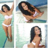 Thais Bermudez   Social Profile