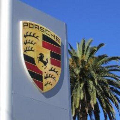 BeverlyHills Porsche | Social Profile