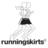 @runningskirts