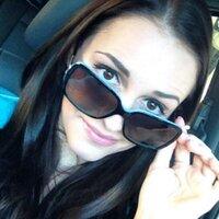 Caitlin Graziani | Social Profile