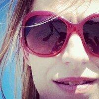 Louise Bishop   Social Profile