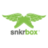 @snkrbox_inc