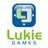 @LukieGames