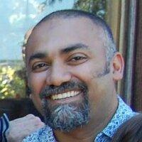 Matthai K. Chakko | Social Profile