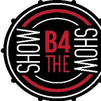 Show B4 The Show | Social Profile