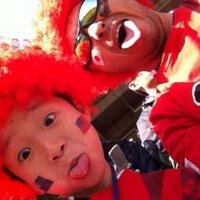 MJRS_K(松戸RS) | Social Profile