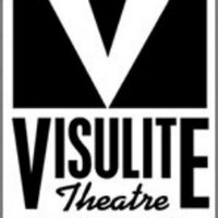 Visulite Theatre | Social Profile
