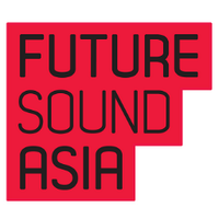 Future Sound Asia | Social Profile