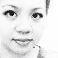Tessa Mohede | Social Profile