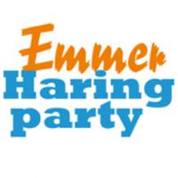 EmmerHaring