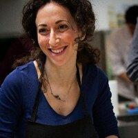 Claudia Minnella | Social Profile