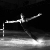 Jonathan Cassar | Social Profile