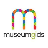 museumgids_nl