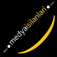Medyaisilanlari