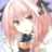 The profile image of astolfo_ap_bot
