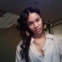 Michelle Loves Film | Social Profile