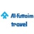 Al Futtaim Travel