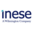 Inese_seguros