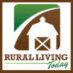 Rural Living Today's Twitter Profile Picture
