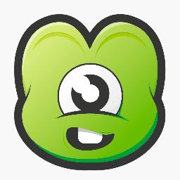 AndroGeek Social Profile