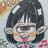 @taka_chanbai