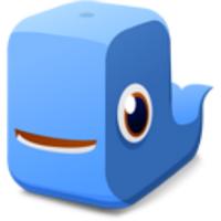 おぞん | Social Profile