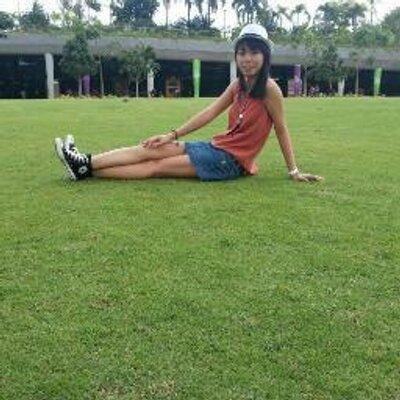 Kathy Chan Yuan Ting