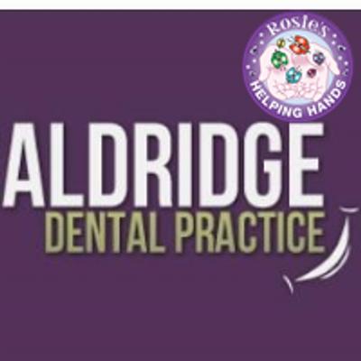 Aldridge Dental