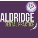 Aldridge Dental