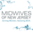 Twitter result for Mothercare from MidwivesofNJ