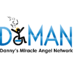 D-MAN Foundation