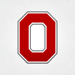 Ohio State Social Profile