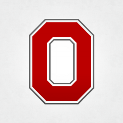 Ohio State | Social Profile