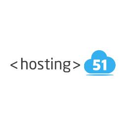 Hosting 51
