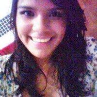 SamanthaSena3