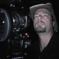 Mike Hollywood | Social Profile
