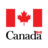 Canada Trade