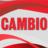 _RevistaCambio