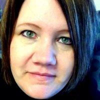 Becky Houk | Social Profile