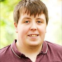 Alan Farquharson   Social Profile