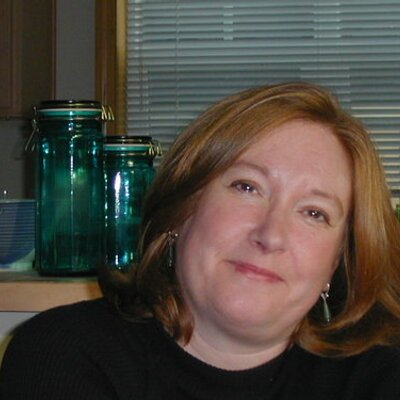 Sheri Doyle | Social Profile