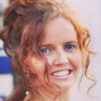 Nikki Dawn Coady | Social Profile
